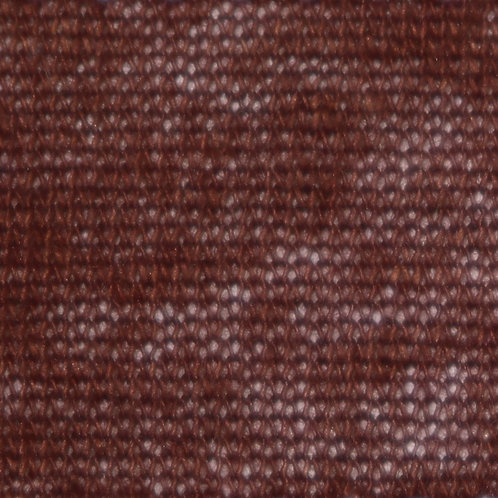 Linen tricot Single-Jersey - brown (Qual. 141/4315)