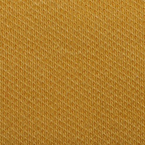 Cotton Wevenite - saffron (Qual. 707)
