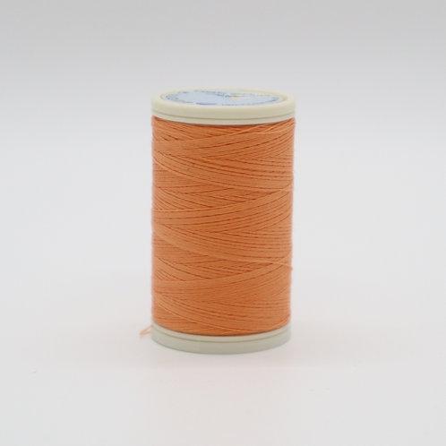 Sewing thread - 4188