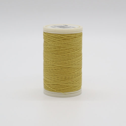 Sewing thread - 4650