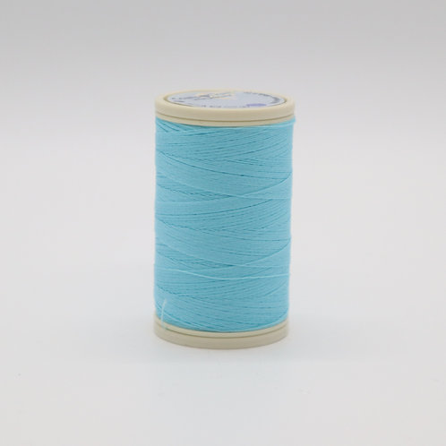 Sewing thread - 2033