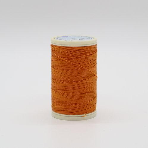 Sewing thread - 7288