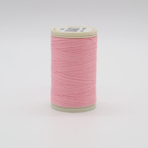 Sewing thread - 3572
