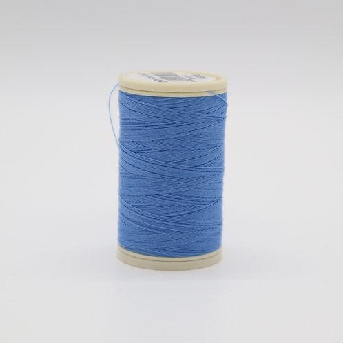 Sewing thread - 4628