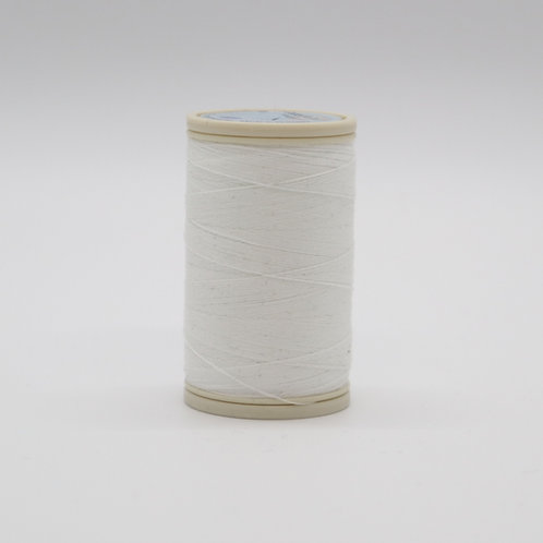 Sewing thread - 2000