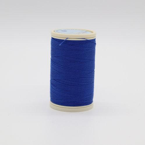 Sewing thread - 7171