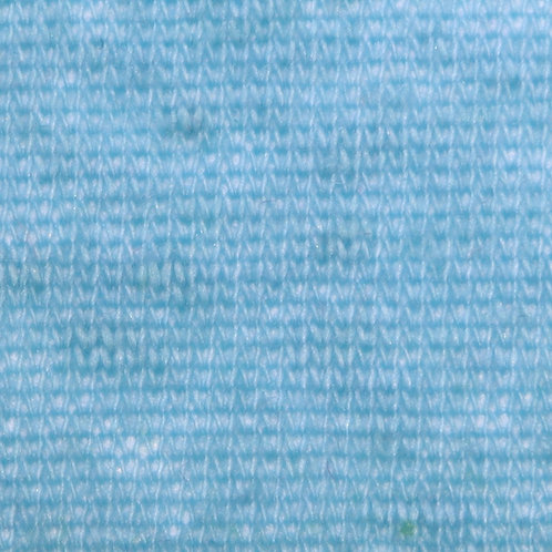 Linen tricot Single-Jersey - light turquoise (Qual. 141/4204)
