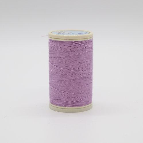 Sewing thread - 2543