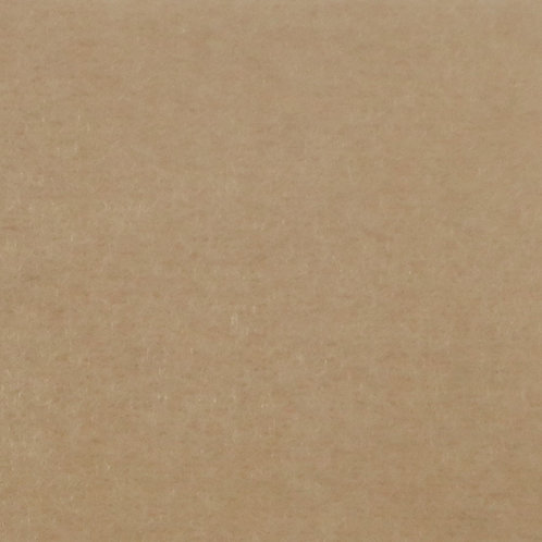 Krippenfigurenstoff - hautfarben (Qual. 2419/155)