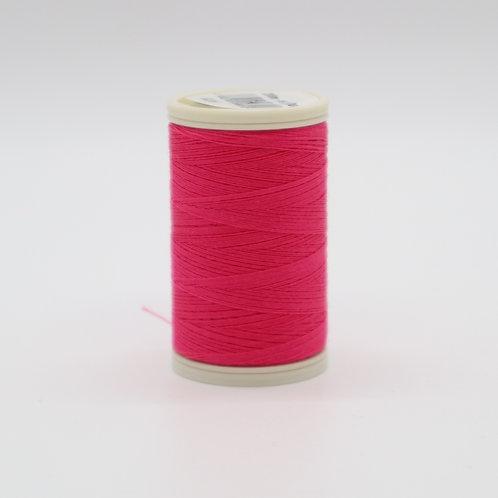 Sewing thread - 4609