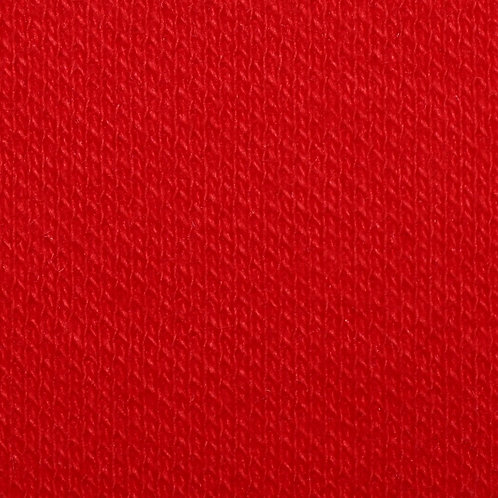 Cotton Wevenite - red (Qual. 707/4600)