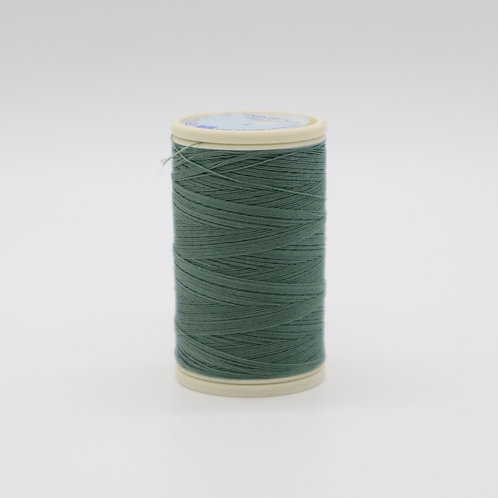 Sewing thread - 7037