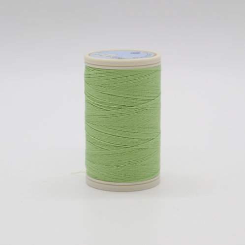Nähfaden - 3583