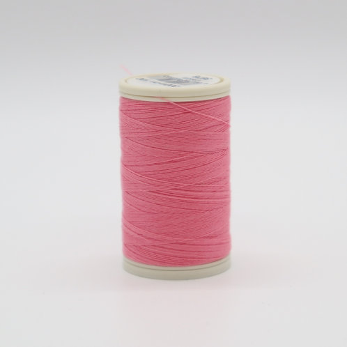 Sewing thread - 6226