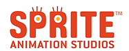 spriteLogo_withPaths_A.v3.png
