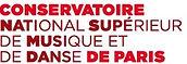 Philippe Copin, accordeur technicien Paris, accord, réglage et harmonisation pour le CNSMDP