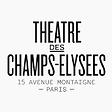 Philippe Copin, accordeur technicien de concert Paris pour le Théâtre des Champs-Elysées
