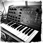 unit 13 recording studios london