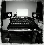 unit 13 studios recording studios london