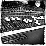 london recording studios