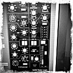 unit 13 recording satudios LOndon