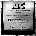Unit 13 Studios recording studios london