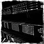 Unit 13 Studios recording studio london