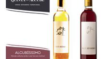 Coisas do vinho #6 | Colheita Tardia… faz pessoas felizes.