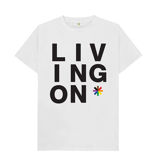 LIVING-ON
