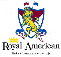 royal american.png