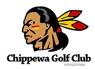 chippewa.png