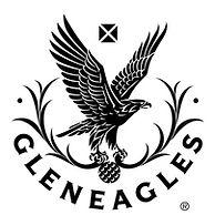 Gleneagles_Logo_RGB_thumb.jpg