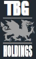 TBG Holdings Logo.bmp