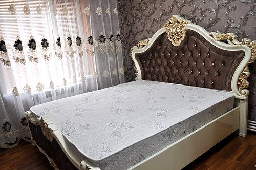 Кровать Джаконда