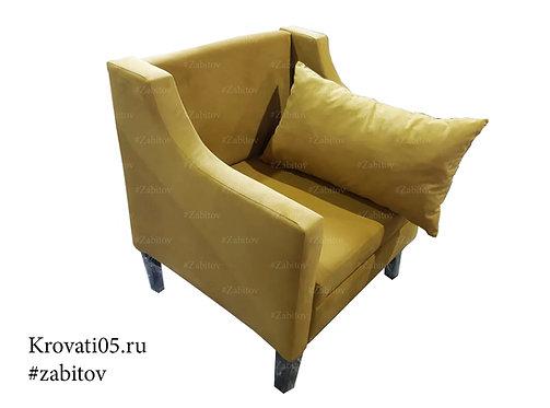 Кресло Индиго