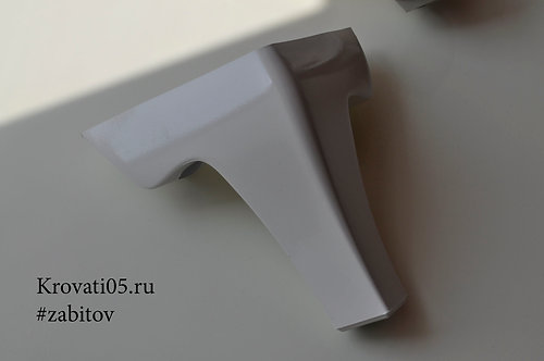 Ножка полиуретан