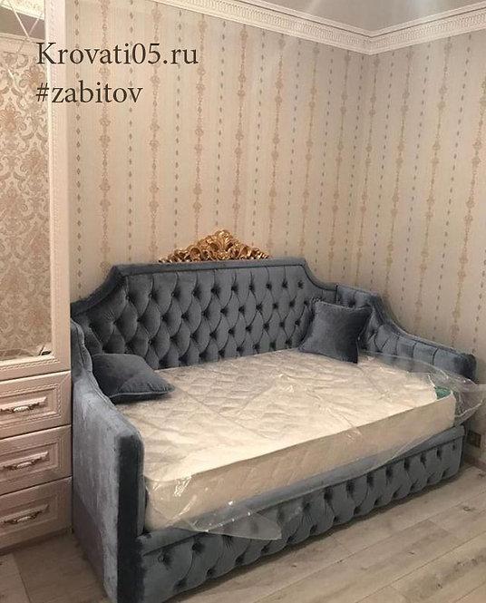 Детска кровать Магнолия