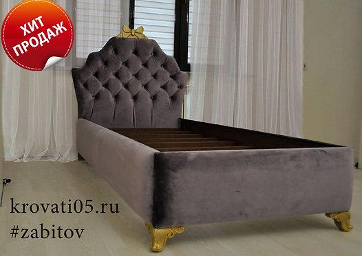 Кровать Бантик