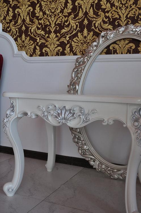 Комплект Столик Зеркало