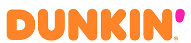 34-348101_dunkin-donuts-2019-logo-png-tr