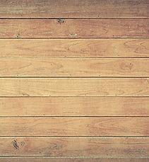 sol en parquet bois.jpg