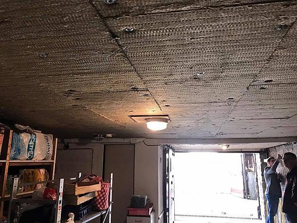 isolation du garage.jpg