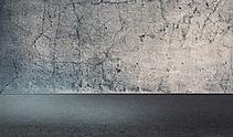 sol en beton.jpg