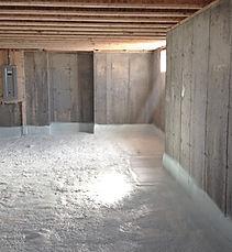 isolation sous-sol.jpg