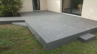 renovation terrasse.jpg