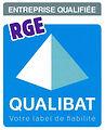 qualibat-rge-2018.jpg