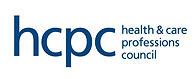 HCPC-Logo registration.jpg