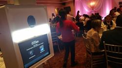 photobooth_wedding