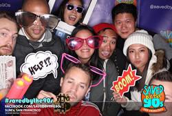 photobooth_sample