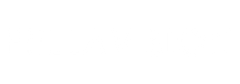 FELLAVISION logo white.png